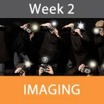 Week 2-Imaging