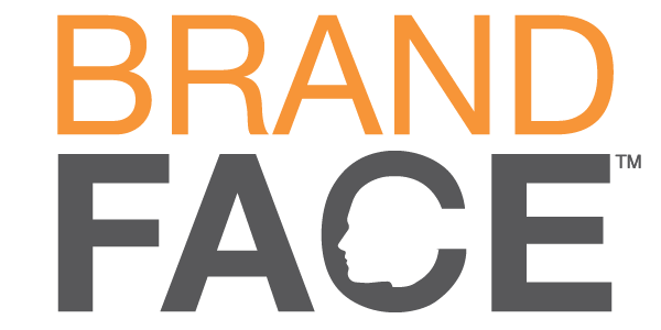 BrandFace Real Estate